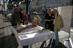 Braunau21 Am Stadtplatz