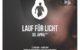 Lauf für Licht – Jungendrat organisiert Spendenlauf