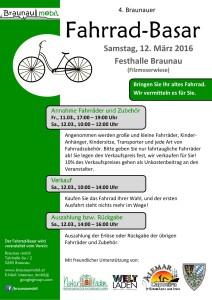 Poster_Fahrradbasar2016