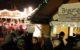 Braunau mobil am Christkindlmarkt 2017