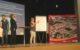 Bürgerrat und Bürgercafé: Für die nächsten Schritte der nachhaltigen Entwicklung