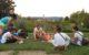 Jugendferienprogramm für Braunau21