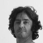 Profilbild von Martin Mutschlechner - stadtlabor.org