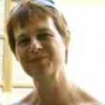 Profilbild von Heidrun Wankiewicz - planwind.at