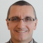 Profilbild von Robert Bernroitner